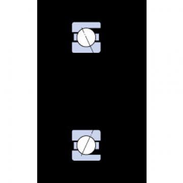 70/670 AMB SKF Angular Contact Ball Bearings