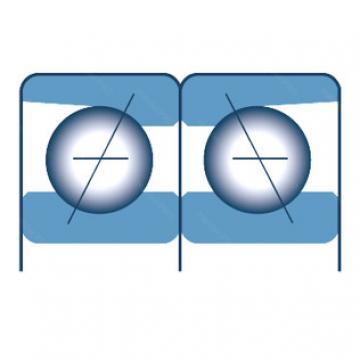 7011UCDB/GNP5 NTN Angular Contact Ball Bearings