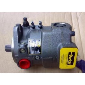 PAVC1002R46A4HMP22 PAVC piston pump